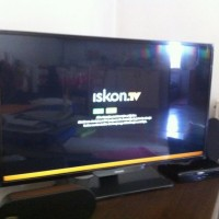 philips-led-tv-82-cm-star-2-mj-jamstvo-slika-39975001