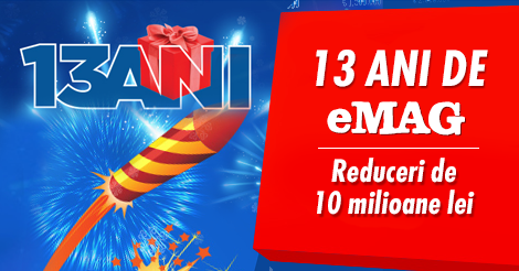 13-ani-emag