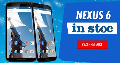 Nexus6emag