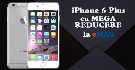 iPhone6-Plus(1)