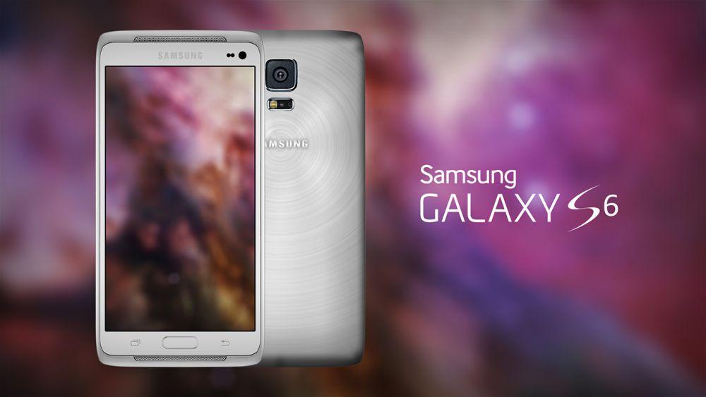 samsung-galaxy-s6-bob-freking-new