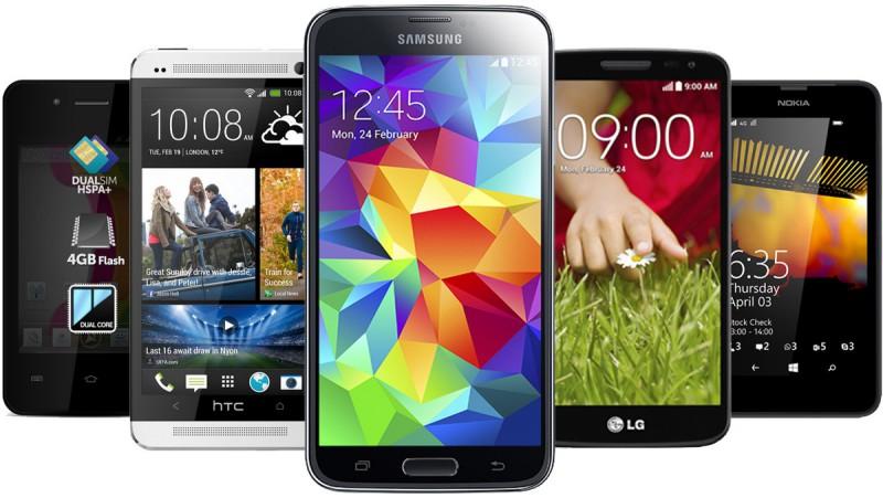 top-15-cele-mai-bune-smartphone-uri-ale-momentului-1415000713