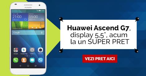 HuaweiAscend