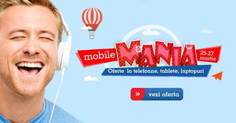 MobileManiAeMAG