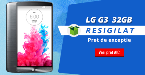 LG-G3-Resigilat