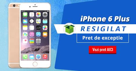 iPhone6PlusResigilat
