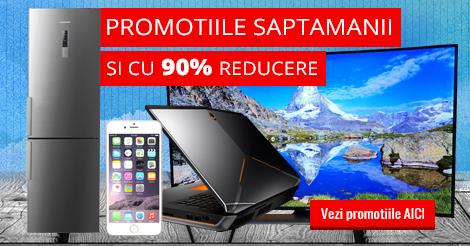 PromotiileSapt