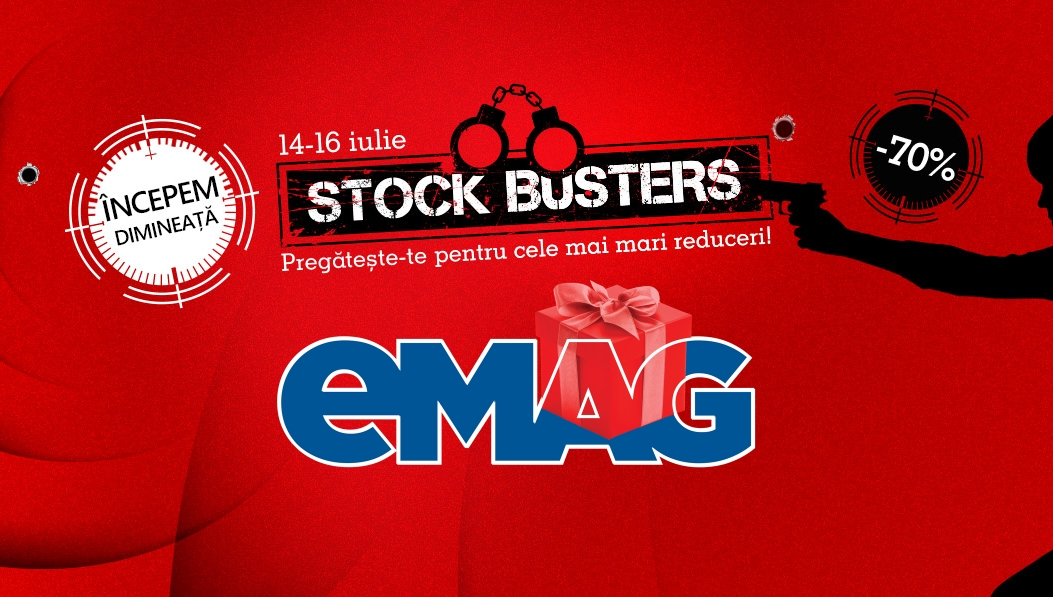 stock-busters-emag33