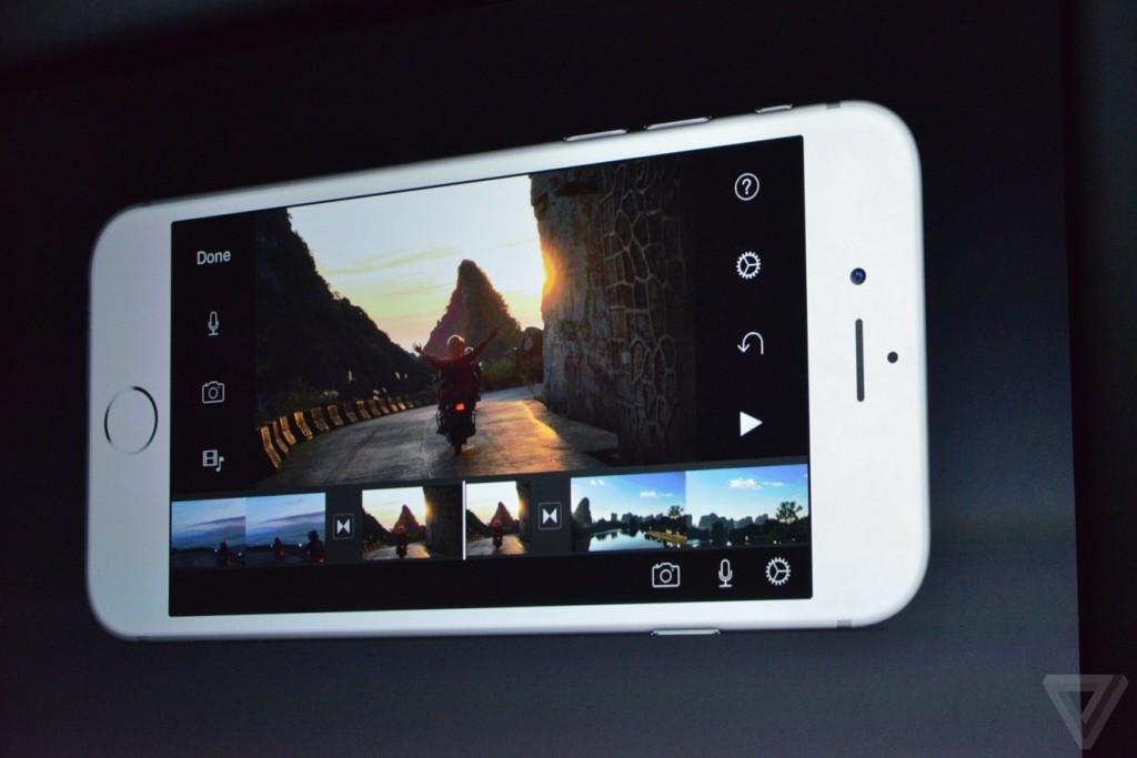 apple-iphone-6s-live-_2225