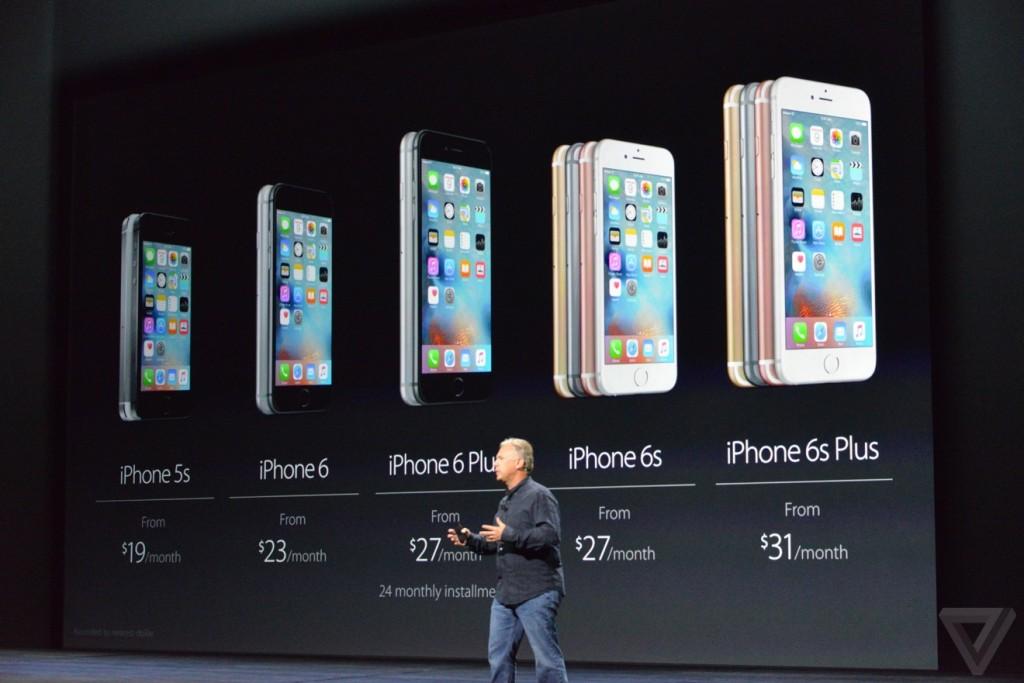 apple-iphone-6s-live-_2345