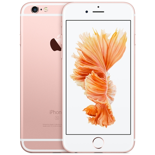 apple-iphone-6s-rose-gold-1