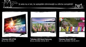 televizoare2