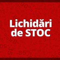 Lichidari-de-stock-la-emag