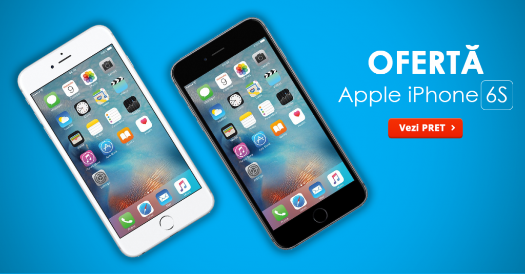Oferta-Iphone6S3
