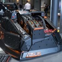 ROG-Maximus-VIII-Extreme-Mod