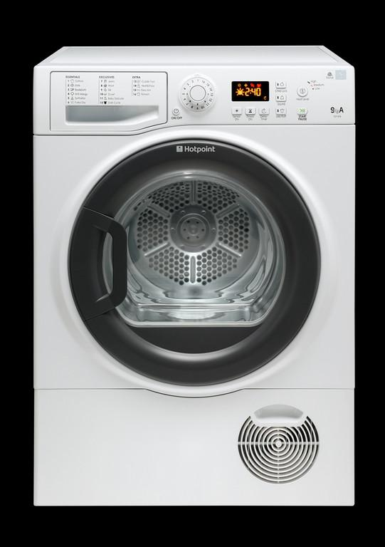 dryer-tcf-97a-asfalto