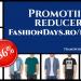 FashionDays-barbati