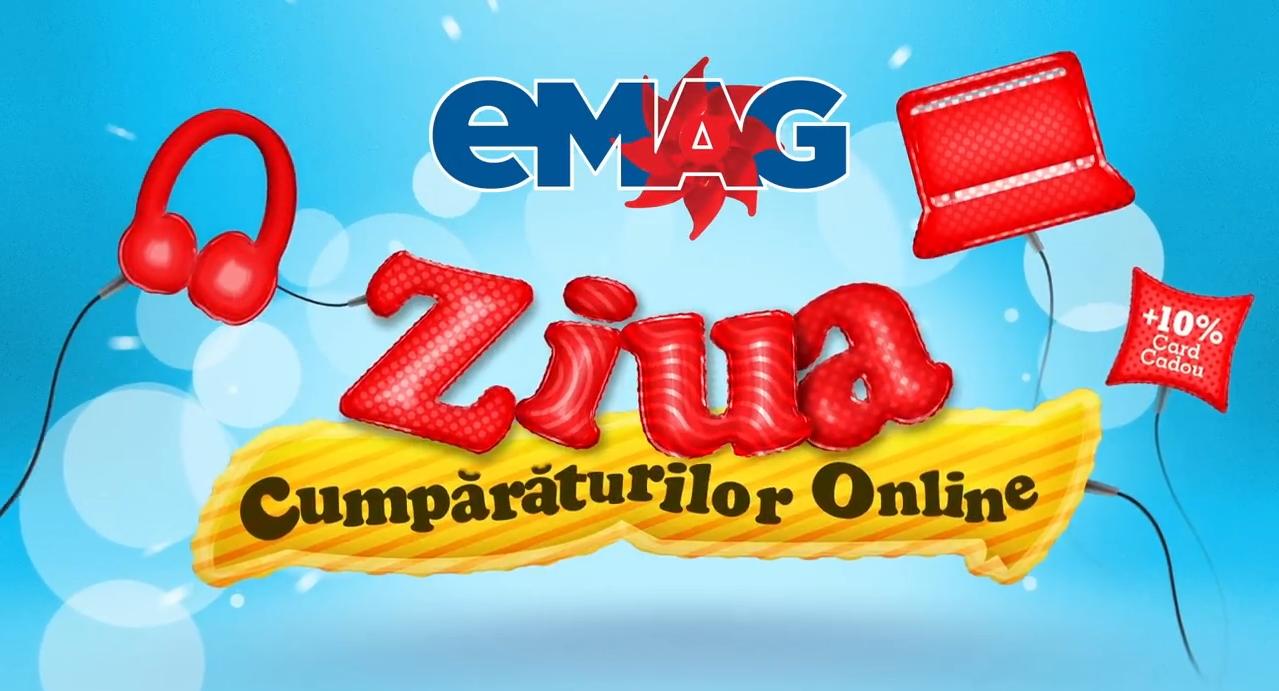 eMAG-Ziua-Cumparaturilor-Online-maine-12-martie