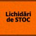 Lichidari-de-stock-la-emag-orange
