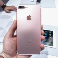 iphone-7-plus-rose-gold-back