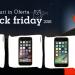 6-iphone-uri-la-oferta