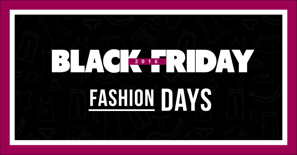 bf_1-fashion-days