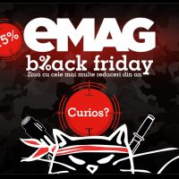 black-friday-emag-2014
