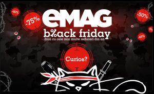 black-friday-emag-2014