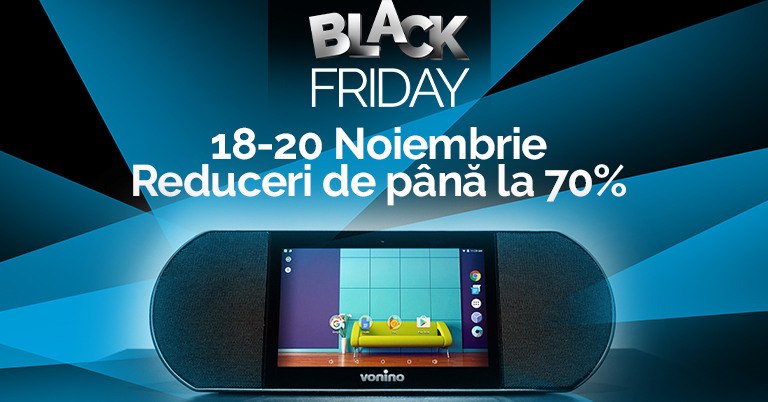 vonino-black-friday-2016