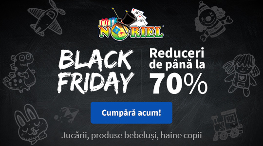 black-friday-noriel