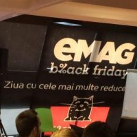 emag-black-friday-2016-630x325
