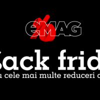emag-black-friday-2015