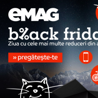 emagbf2