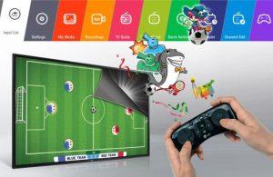 tv-lg-game