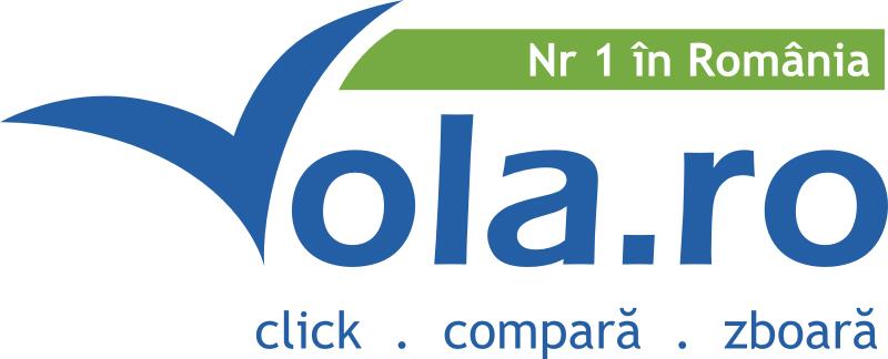 vola2