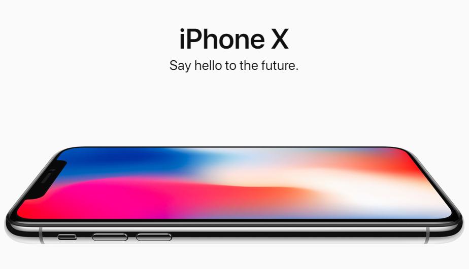 iphone x 64gb pret romania