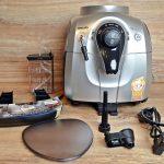 Philips HD8652/91, un espressor automat pefect pentru bucataria ta