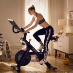 Cea mai bună bicicletă fitness