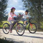 Cea mai bună bicicletă pentru copii