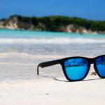 Cei mai buni ochelari de soare