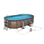 Cea mai bună piscină pentru casă