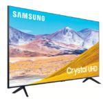 Cel mai bun televizor 4K Ultra HD