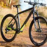 Cea mai bună bicicletă MTB (mountain bike)